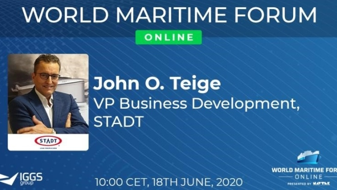 speaker-at-world-maritime-forum