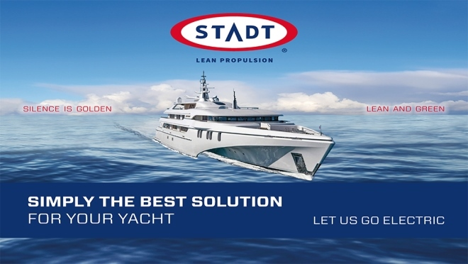 stadt-lean-propulsion-for-yachts