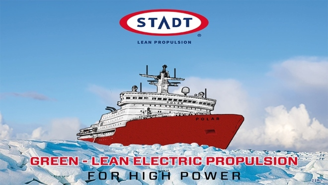 stadt-lean-propulsion-high-power-technology